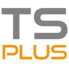 Tsplus Remote Desktop vision ba - alexhales123   ello