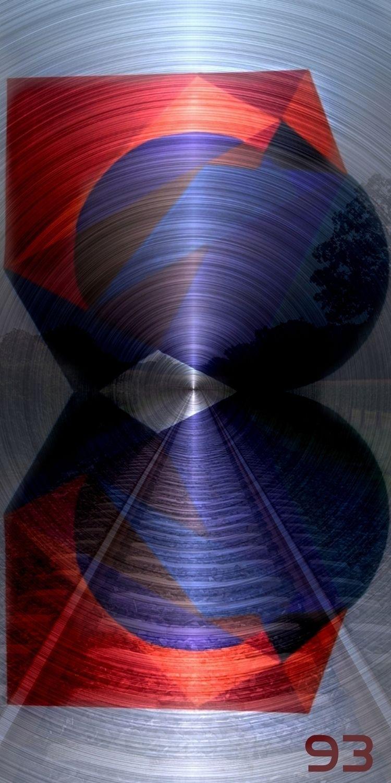 COMIN' - JUDAS PRIEST NIGHT DAR - novaexpress93 | ello