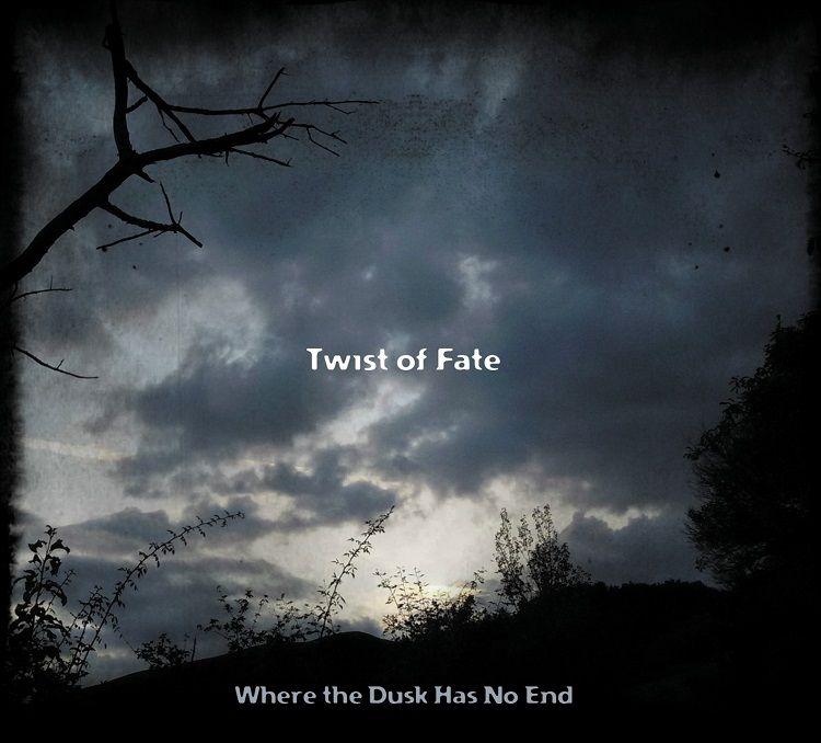 review Dusk CD Twist Fate Eupho - richardgurtler | ello