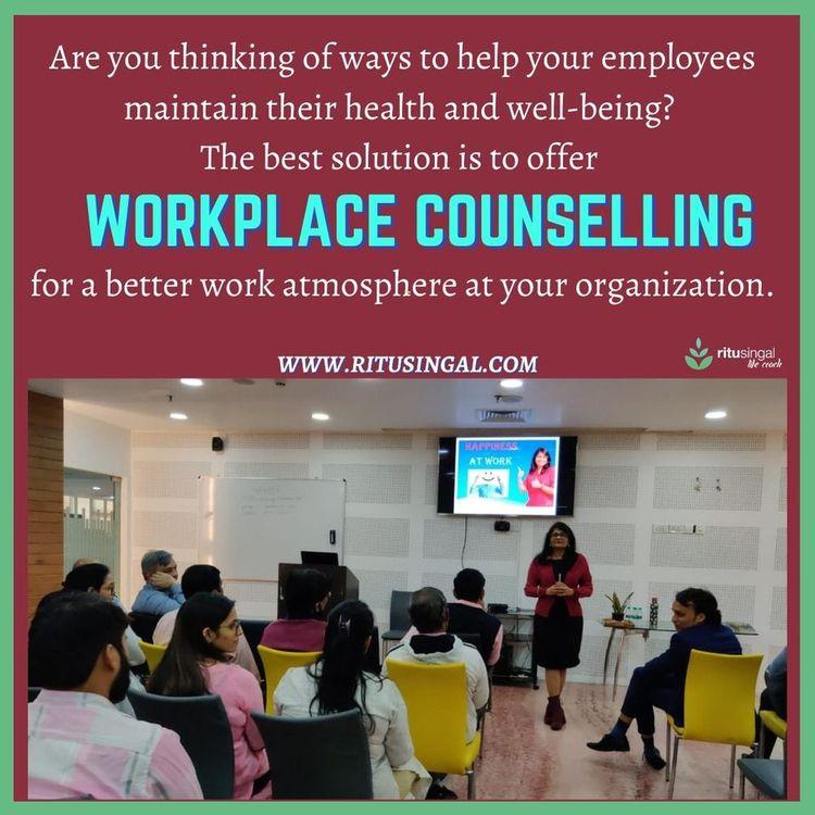 employee disturbed productive c - ritusingallifecoach | ello