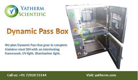 plan Dynamic Pass Box gear comp - yatherm1 | ello