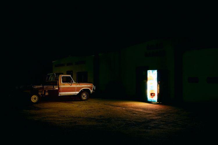 10577 • Thedford, Nebraska - carlcoreyphotographer   ello