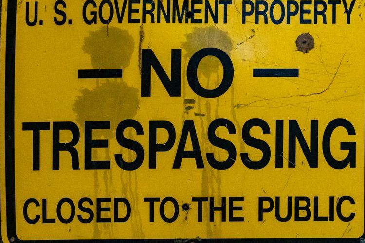 Trespassing 2021 02 10 01 Madro - davidseibold   ello