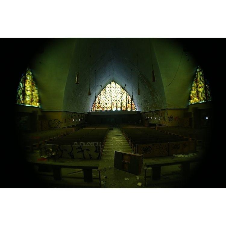 photo . | - abstractphotography - jason_bentsman | ello
