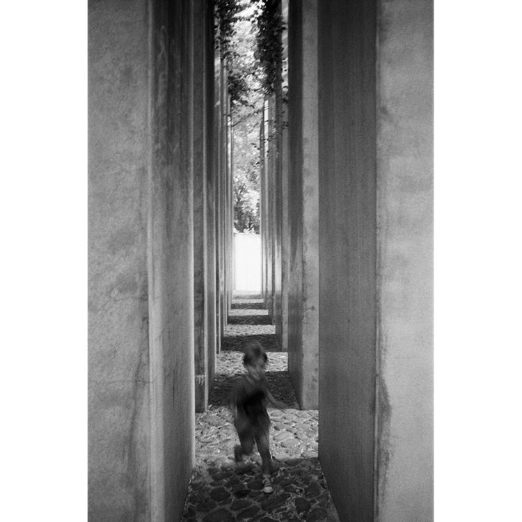 photo . | - abstractart, abstractphotography - jason_bentsman | ello