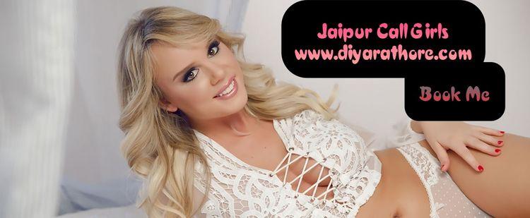 Sexual actions bed Escorts Jaip - diyarathore | ello