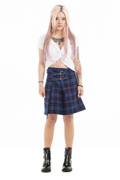 Tartan Skirts Kilts | Perfect F - aleeoow | ello