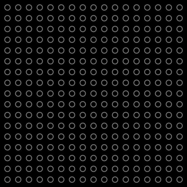 Sans Covid VII - zuzugraphics | ello