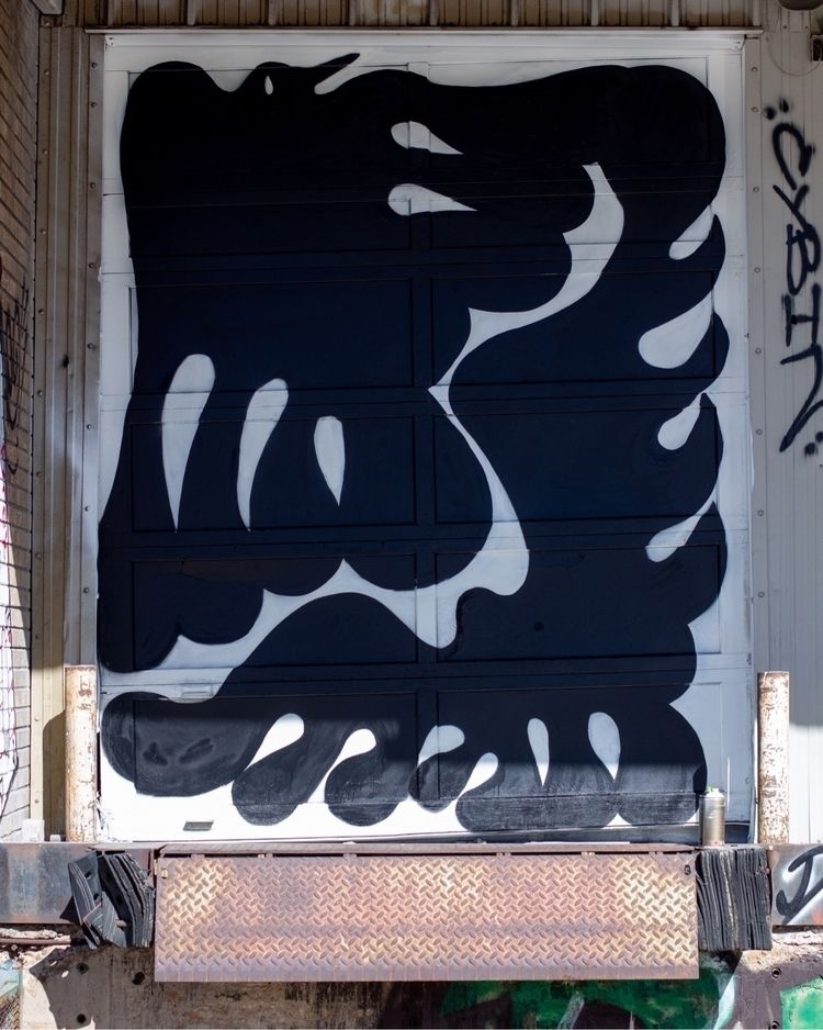 art, artist, johnnydraco, paint - johnnydraco | ello