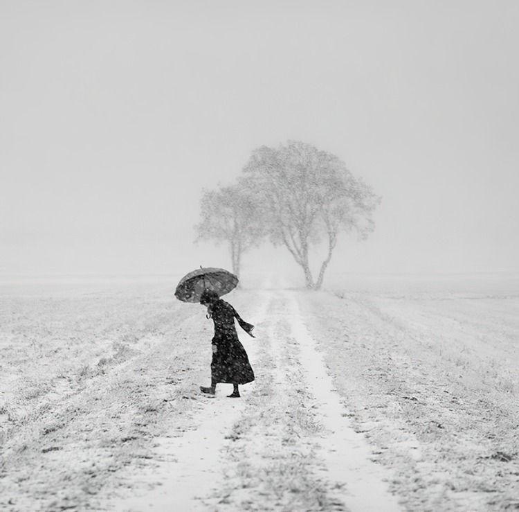 Kimura Noriaki, Scent Winter - geeksusie | ello