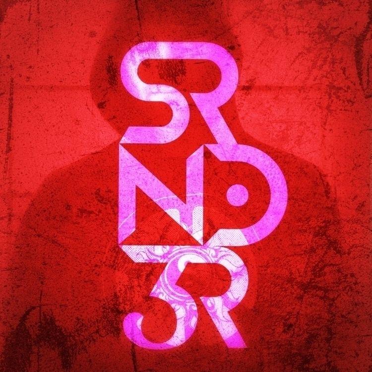 Photo, logo design, imaging mus - russmurray | ello