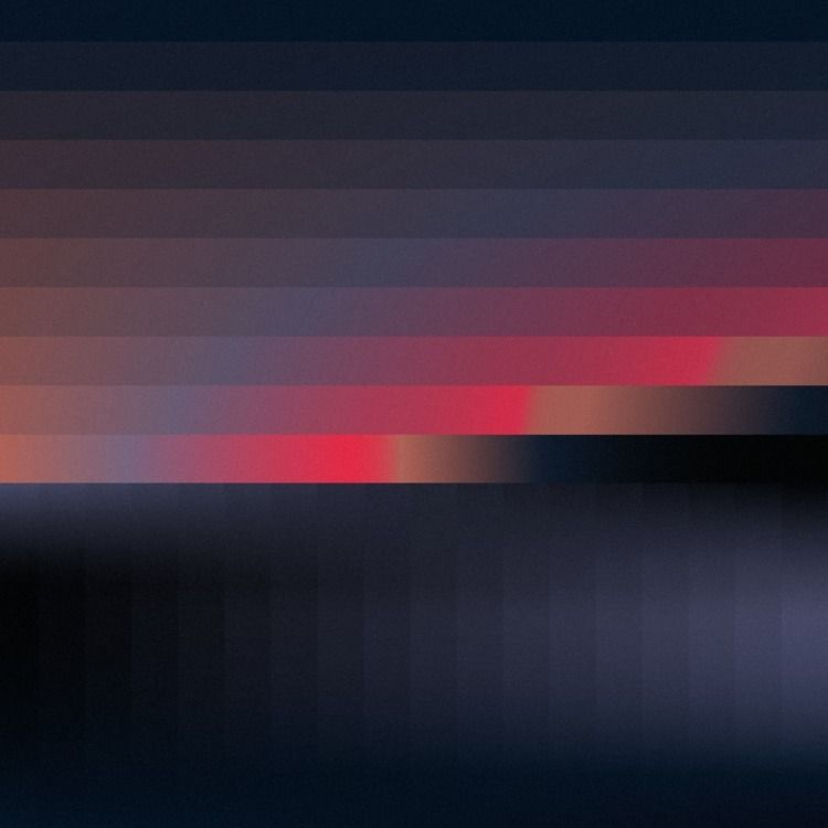 Sidewind. Sunset photo (IG) Cor - esther_toykyo | ello