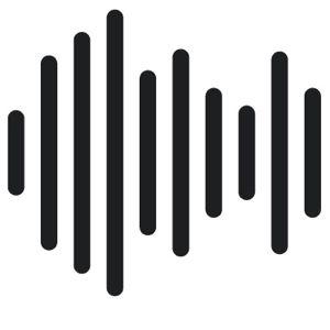 rebooting newsletter. Waveform - docuguy | ello