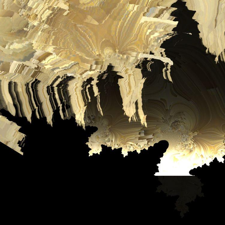 paulsmedberg Post 13 Mar 2021 01:03:08 UTC | ello