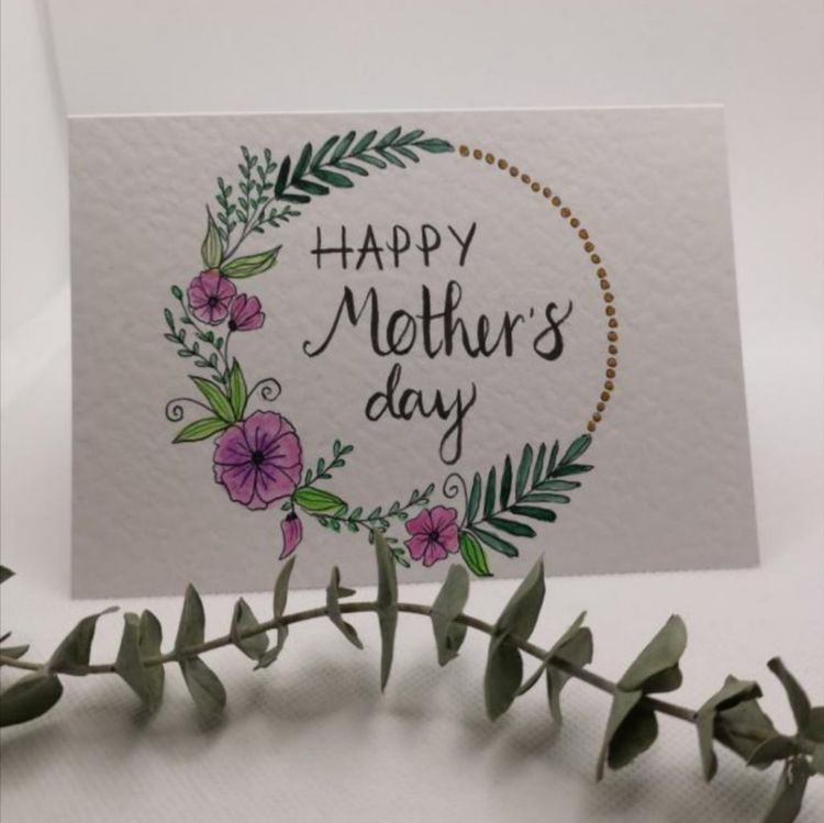 Happy Mothers Day Wishes Moms - mothersday - paulearly | ello
