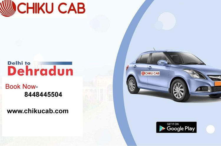 Reliable Taxi Service Delhi Deh - chikucabpriya | ello