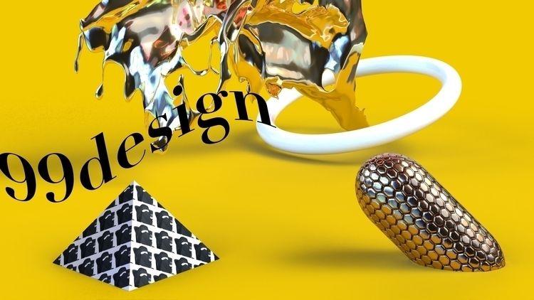 ➒➒ design 2019 ARTSALVE - digital - artsalve | ello