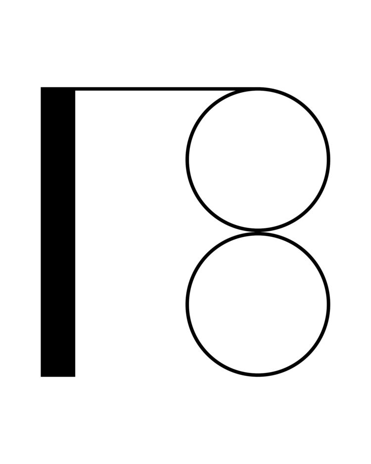 Orchestra - typography, typedesign - gabrielnazoa | ello