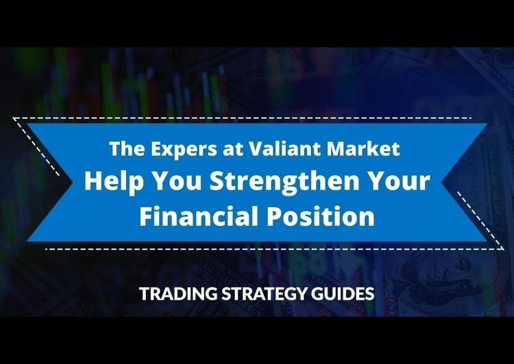 expert advice professional team - valiantmarkets   ello