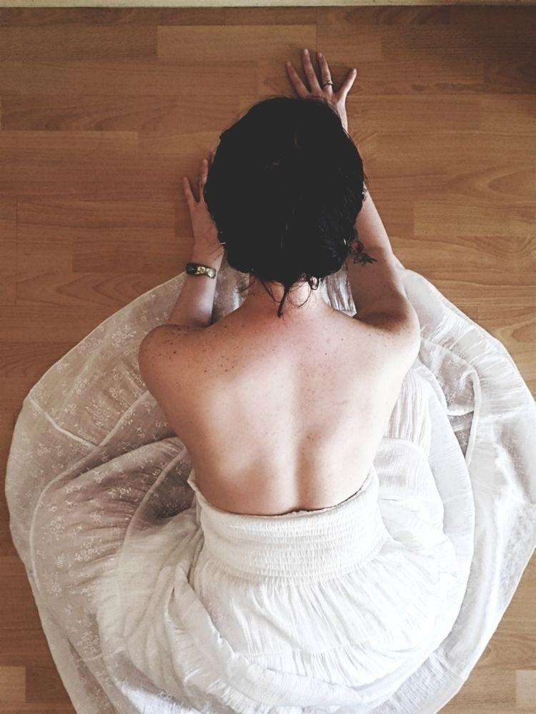 Surrender - love, inspired, husbandandwife - ana_bullet | ello