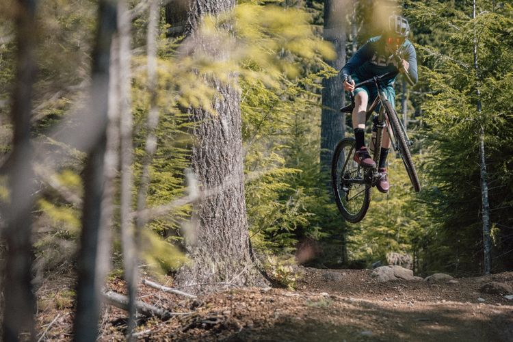 Good day gravel bikes - ridegradient | ello