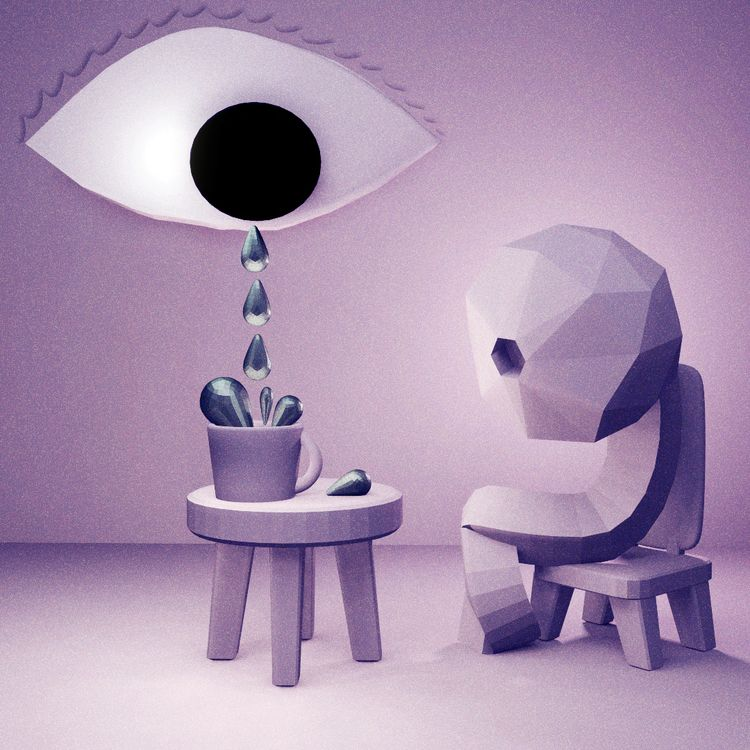 Tea(rs - jingology | ello