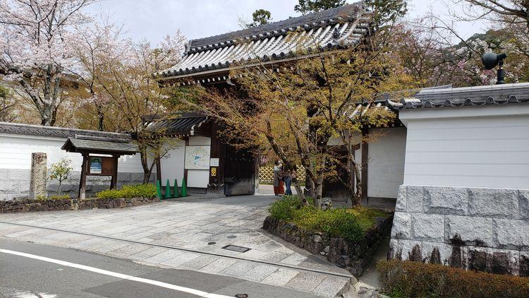 kindergarten Kyoto(Eikando youc - masayan21 | ello