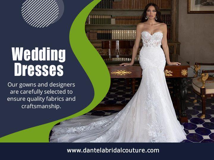 Niles wedding dresses style com - weddingdresseschicago   ello
