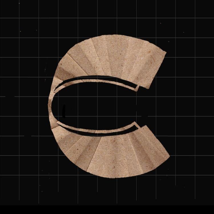 2021 version - based future fon - lettergraphic | ello