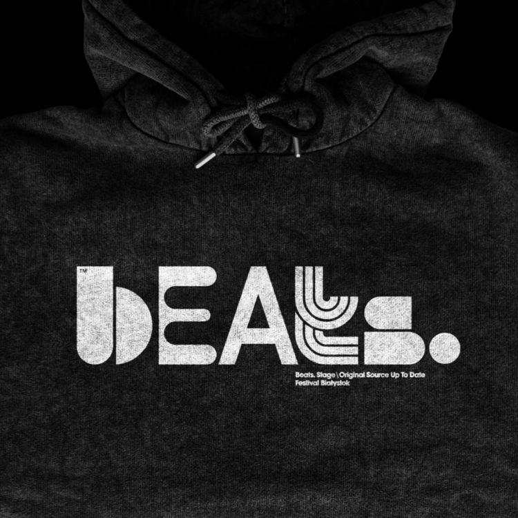 Beats. logo 2013 stage Date Fes - iamcollaps   ello