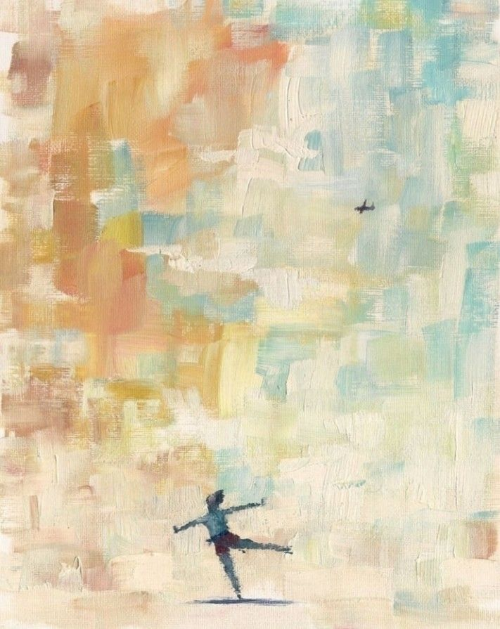 Learn Fly - illustration, childrensbook - travisweaverart   ello