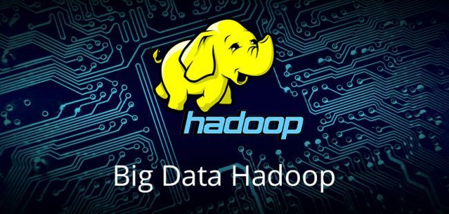 Hadoop Full Stack Bootcamp Cali - synergisticitinfo | ello
