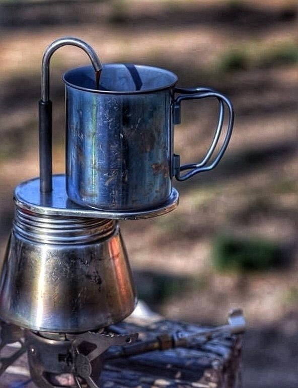 good morning coffee! lens - photography - d_nodave   ello