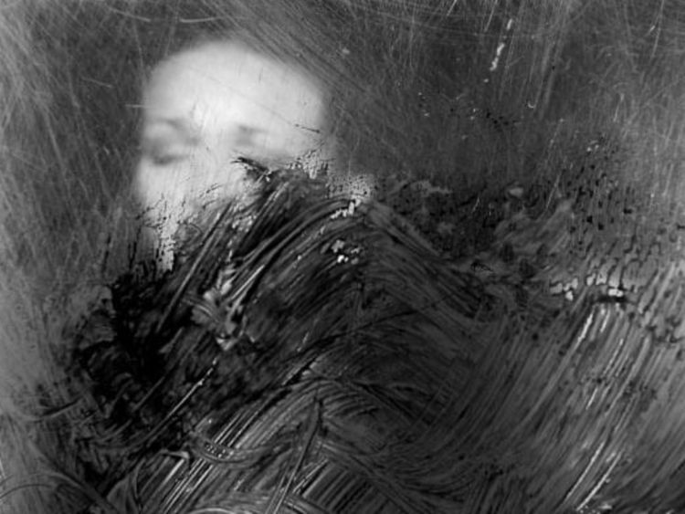 Overcast daily strokes disencha - roddiemac | ello