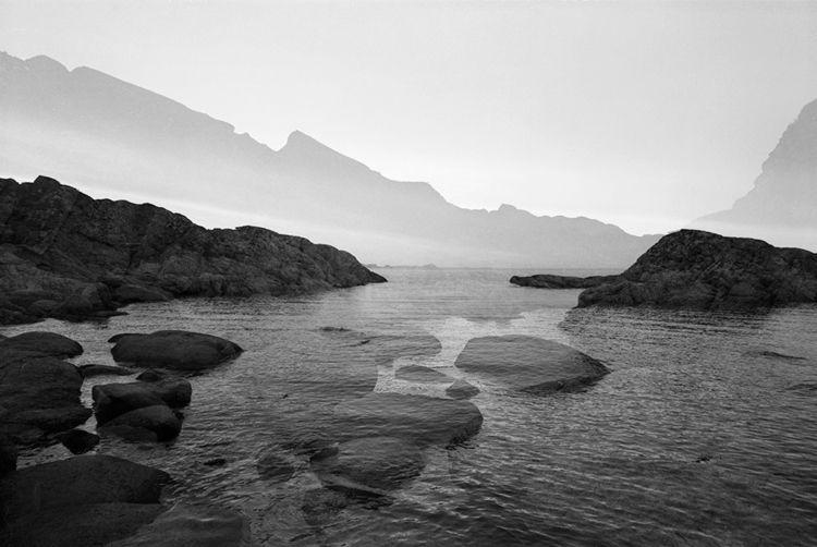 Landscape Krystian Zoszczuk / 1 - mdspace   ello