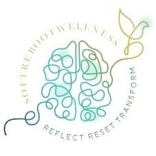Soft Reboot Wellness - Reflect - softreboot   ello