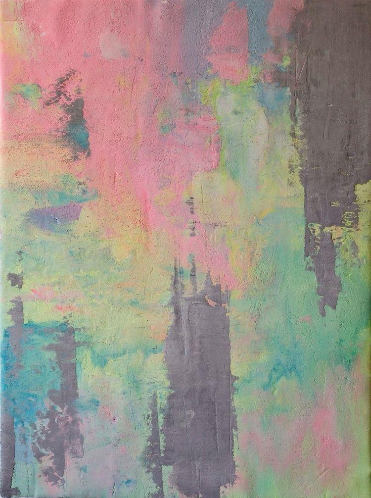 neon concrete canvas sheet   vi - aria_anastasiou   ello