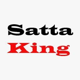 Satta king biggest famous game  - kingkhan0 | ello
