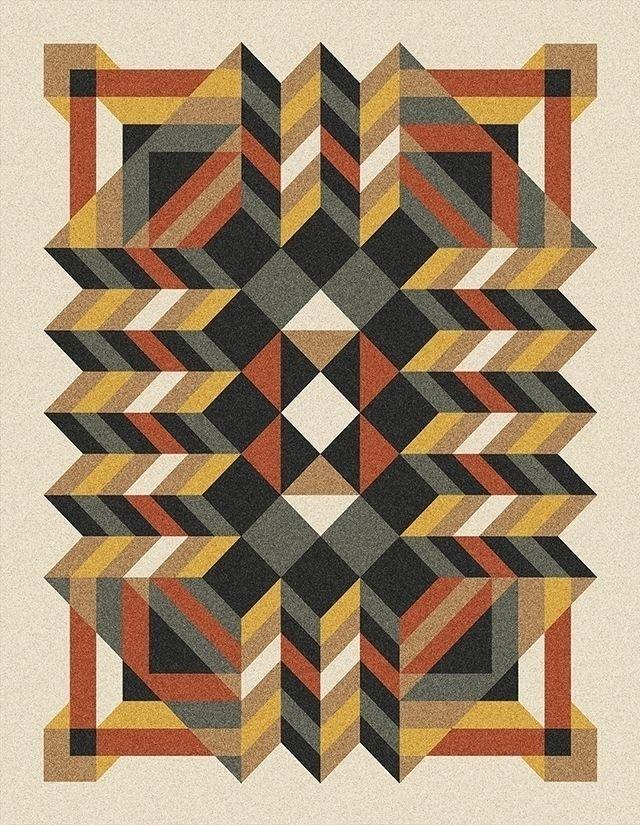 VIBRATION - 6c_Symmetrics_2O21 - mwm_graphics | ello