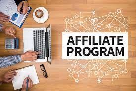 High paying affiliate program s - skabir88 | ello