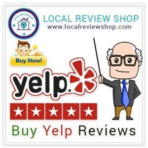 reason Buy Yelp Reviews simply  - yecopexazxsdxc | ello