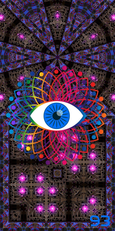 CLOSE WATCH REAL? ART, PHOTO - novaexpress93 - novaexpress93   ello
