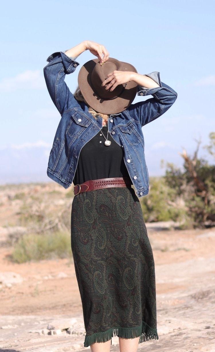 Fortunate passed weekend - model - sarahfrancishollis | ello