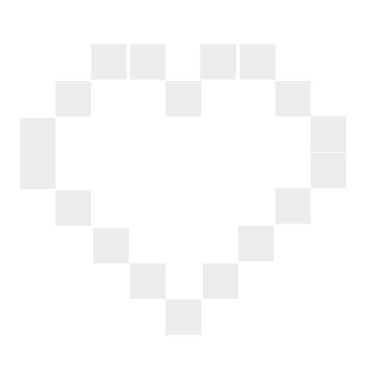 ❥❜啾咪 啾咪   CHAOS Global :heart:︎ - deriquecious   ello