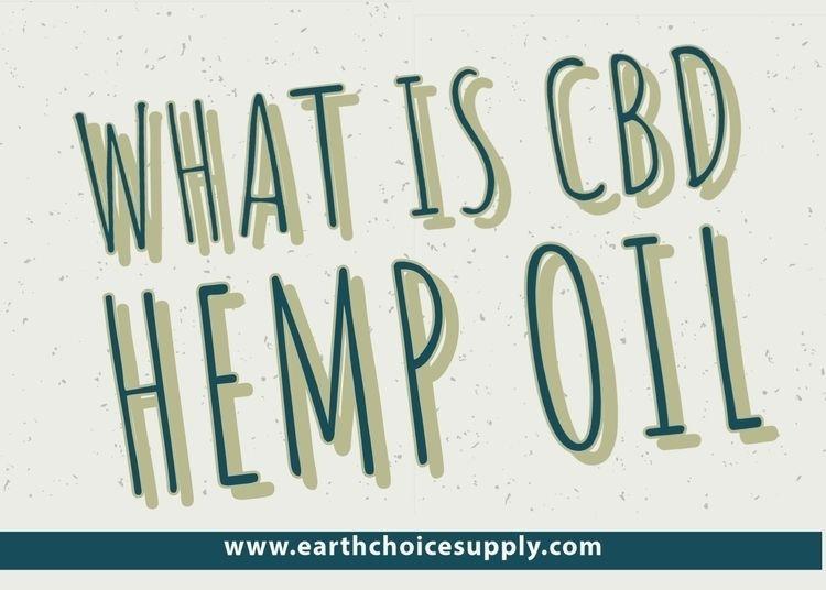 CBD Hemp Oil Find details hemp  - earthchoicesupply   ello