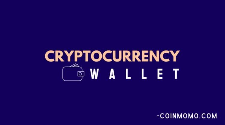 cryptocurrency market mainstrea - coinmomo   ello