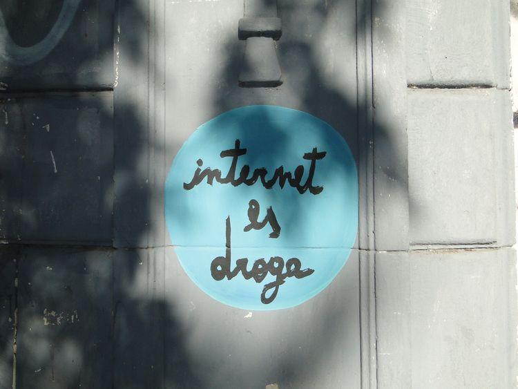 INTERNET 2020 - giorggastudio | ello