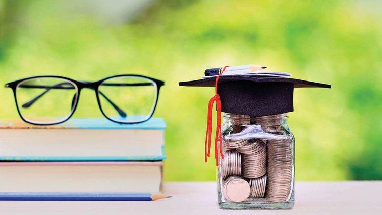 Students Loan Avanse: customize - avansefinancials   ello