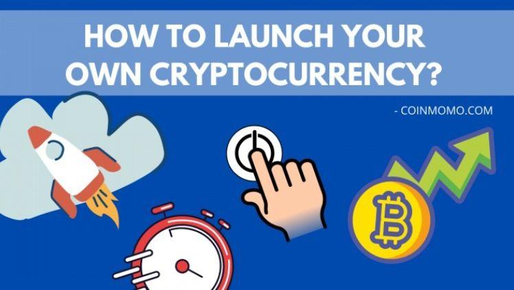 Today bitcoin, thought launchin - coinmomo | ello