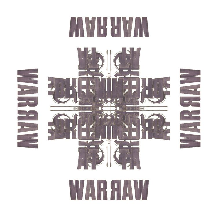 Raw War - charles_3_1416 | ello